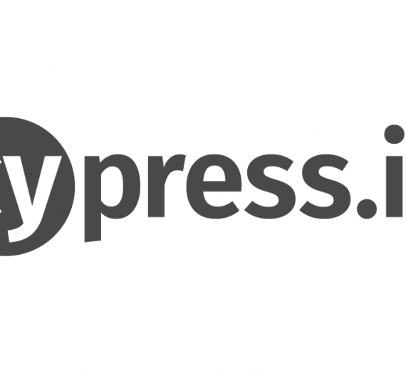 Cypress.io quick reference