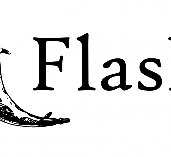 Flask quick reference
